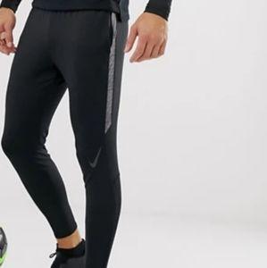 Nike Soccer Strike Tapered Sweatpants / Joggers